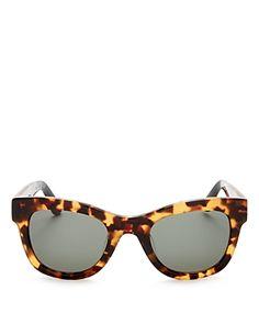 803235ba1fc Toms Chelsea Cat Eye Sunglasses