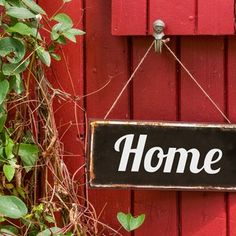 Looking for homes for sale in Napa County? If so, you have come to the right place!Napa RealtorsConnie & Jamie can make your dreams come true by guiding you through extensive listings ofhouses for sale in Napa. Our aim is to ensure that you do not miss a chance of owning a beautiful home that matches your needs and lifestyle. We specialize in single family homes, land, estate homes, land, and condos.