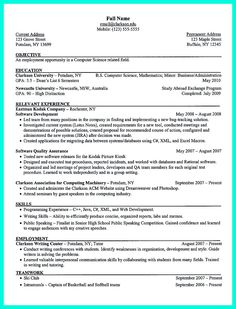Computer engineering resume includes the skill in the IT field you have, experience in the same field for certain years including the title you have. ...  Check more at http://www.resume88.com/perfect-computer-engineering-resume-sample-get-job-soon/