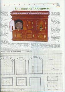 Meine Arbeit in der Miniatur: Publikationen