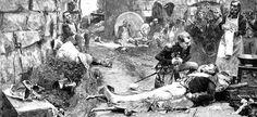 Warfare History Network » Napoleon Bonaparte's 'Roland': Marshal Jean Lannes