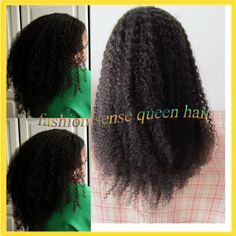 Find More Wigs Information about Free shipping natural color 100% unprocessed human hair wigs virgin brazilian glueless silk top full lace wig for black women,High Quality Wigs from Fashion sense Human hair store on Aliexpress.com