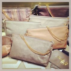 Jillian S Fav 2 I Have To Say Nothing Makes Me Hier Than Grabbing My Joey Pouch And Running Out The Door Corrente Neutrals Love