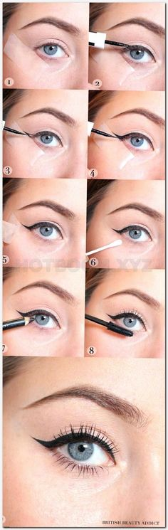 uses of makeup, want to get pregnant, 2017 makeup trends, youcam make up, bridal makeover, make up store com, make up and more, hair and makeup prices, asian beauty brands, face editor, compare makeup products, how to do eye makeup for blue eyes, how to put on makeup video, colour photography makeup, how to do a beautiful makeup, eye makeup styles for asians #howtodowingedliner #asianmakeup