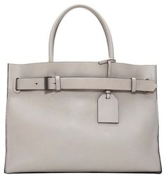 Reed Krakoff Rk40l Large Grey NWT TAKE $200 OFF Tote Bag. Get one of the hottest styles of the season! The Reed Krakoff Rk40l Large Grey NWT TAKE $200 OFF Tote Bag is a top 10 member favorite on Tradesy. Save on yours before they're sold out!