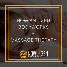 Now And Zen Lower Prenatal Stress >> 43 Best Now And Zen Bodyworks Massage Therapy Images Massage