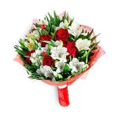 svejo.net | BGflorist.com - доставка на цветя и букети с куриер: Сватбата и задължителните към нея цветя