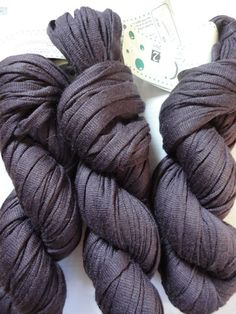 3 Skeins of O2 Debutante Lavender 9551 Berroco #Yarn, starting at $5.