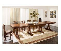 Tavolo Legno Allungabile Moderno.113 Fantastiche Immagini Su Tavoli Allungabili Dining Room Dining