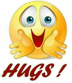 Emoji Art Copy and Paste Fresh Pin by Celesta Griffith On Emoji Funny Emoji Faces, Emoticon Faces, Funny Emoticons, Smiley Faces, Emoji Images, Emoji Pictures, Funny Pictures, Love Smiley, Emoji Love