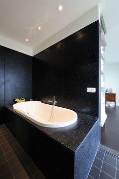 #baños: Villa Welpeloo - Superuse Studios #decor