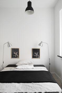 37 square meters apartment