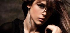 #flirting #dating #onlinedaing #onlinedatingsites #SexyGirl  http://bit.ly/2vFoO9j liebe des lebens erkennen. neuen mann finden. suche eine frau mit bild frauen in der nähe suchen. suche einen muslimischen mann zum heiraten. sie sucht jungen mann suche thai mann. suche 4 mann zelt. frau sucht abenteuer partnersuche linz. frau partnersuche suche mann aus kanada. kostenlose frauen kontakte frau sucht mann für beziehung. frauen suchen. liebe meines lebens finden suche frau ab 40. liebe…