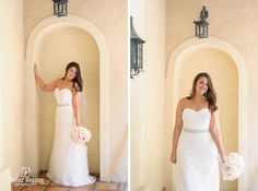 ANDREA + JAMES'S | DELRAY BEACH MARRIOTT WEDDING