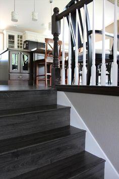 Modern Laminate Flooring the example of modern laminate floor tiles Builddirect Laminate Flooring 12mm Wire Brushed Laminate Floors Thunder Gray