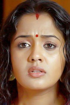 Beautiful Blonde Girl, Beautiful Lips, Beautiful Girl Indian, Beautiful Girl Image, Most Beautiful Indian Actress, Beautiful Flowers, Cute Beauty, Beauty Full Girl, Beauty Women