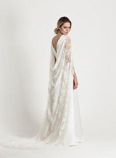 Wedding Dresses 2018, All Things, Party Dress, Gowns, Bridal, Veils, Weddings, Fashion, Vestidos