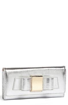 Wallets | Carteras - #Wallets