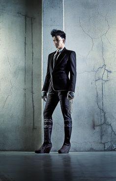 Photoshoot « Adam Lambert Brasil | A sua maior e melhor fonte brasileira sobre o cantor!