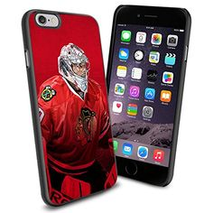 NHL Chicago Blackhawks Crawford, Cool iPhone 6 Case Cover Collector iPhone TPU Rubber Case Black Phoneaholic http://www.amazon.com/dp/B00TM2PZG6/ref=cm_sw_r_pi_dp_krmmvb0G96VWP