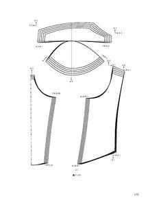 Underwear Pattern, Lingerie Patterns, Sewing Lingerie, Clothing Patterns, Sewing Patterns, Corset Sewing Pattern, Bodice Pattern, Bra Pattern, Diy Bra
