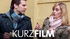 Krippenwahn | Filme im Ersten Video | ARD Mediathek