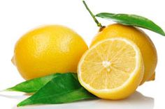Air Freshener, few drops of vanilla, almond or other extract, combine with water into spray bottle.