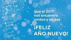 El Ministerio de Desarrollo publicó un saludo por Año Nuevo con un mapa argentino y se olvidó de Malvinas  El Ministerio de Desarrollo saludó por Año Nuevo con un mapa sin Malvinas. Foto: Twitter