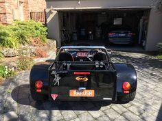 Caterham Super 7, Caterham Seven, Maserati, Bugatti, Lotus Sports Car, Lotus 7, Liberty Walk, Maybach, Koenigsegg
