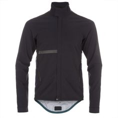 1b364b2a3 The 26 best Cycling Jackets images on Pinterest