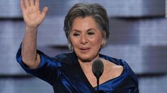 Retiring Democratic Sen. Barbara Boxer, who was an outspoken supporter of Hillary Clinton during the 2016 election, is set to introduce a Senate bill that aims to end the Electoral College.