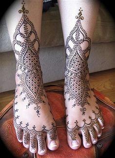 #mendhihenna #bridalhenna