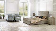 Кровать Рэдиссон