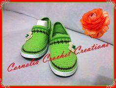 Verde.....