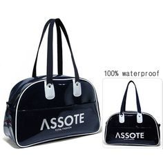 Gym bag duffle sports workout UFC/MMA travel crossfit Towels bag for men women #ASSOTE #DuffleGymBag