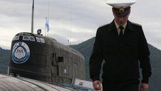 Офицерам запаса из 26 регионов предложат возобновить военную карьеру | РИА Новости