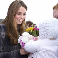 kate middleton baby - Google Search