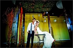 bride and groom photography - Bing Images