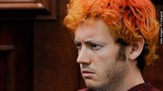 A Colorado judge has sentenced Aurora theater shooter James Holmes to 12 life sentences plus 3,318 years in prison.  http://www.examiner.com/article/james-holmes-gets-12-life-sentences-plus-3-318-years-for-aurora-movie-murders?cid=db_articles