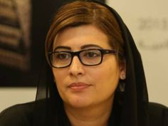 'We've built strong partnerships' | GulfNews.com