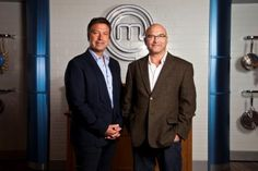 Watch celebrity masterchef uk Whetted appetite as household names put their cooking skills to the test. Celebrity masterchef on wednesday june, bbc one at Masterchef Uk, Masterchef Recipes, Masterchef Australia, Raspberry Meringue, Meringue Pie, Tuile Biscuits, Buttermilk Pancakes Easy, Clementine Cake, John Torode