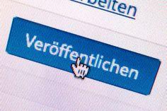 Der erste Post meines brandneuen Blogs ist veröffentlicht. Es geht um Fotografie, Bildbearbeitung, Technik & Software. Schaut doch mal vorbei auf www.MarcoBerlin.de
