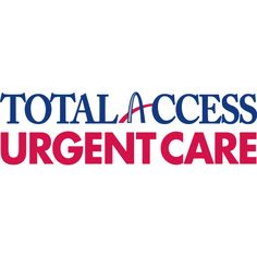 St. Louis, MOJune 13, 2017 (STL.NEWS) Total Access Urgent Care (TAUC®) opened its thirteenth location in the vibrant South Grand Business District at 3114 South Grand Boulevard, Saint Louis, Missouri 63118. Open every day of the week from 8AM-8PM,...