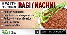 Reasons enough to have ragi/nachni? Regulate Blood Sugar, Fruits And Vegetables, Turmeric, Cactus Plants, Health Benefits, Essentials, Herbs, Weight Loss, Healthy Recipes
