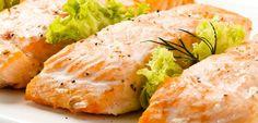 Saber fazer peixe na fritadeira Airfryer é bem fácil, aqui no Receitas De você pode encontrar algumas receitas, mas a dúvida de muitos visitantes do blog é como fazer postas de peixe na airfryer. Vamos te ajudar com uma receita bem prática e fácil, o peixe desta receita é o ...