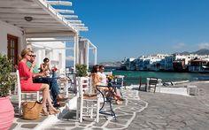 Royal Caribbean International Mediterranean Cruises