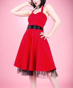 clothing: style, waist line, underskirt