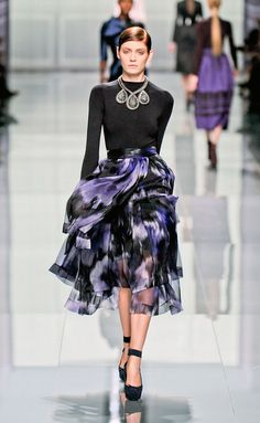 Dior. I'm loving the whole collection!