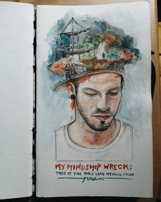 The talent in this clique literally blows me away every time, seriously. How do you guys make such inspired gorgeous art?!