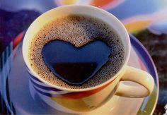 Coffee Black #coffee, #drinks, #pinsland, https://apps.facebook.com/yangutu